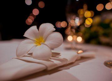 thi công trang trí tiệc cưới