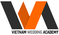 VIETNAM WEDDING ACADEMY